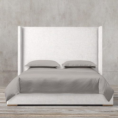 Rio Shelter Fabric Bed