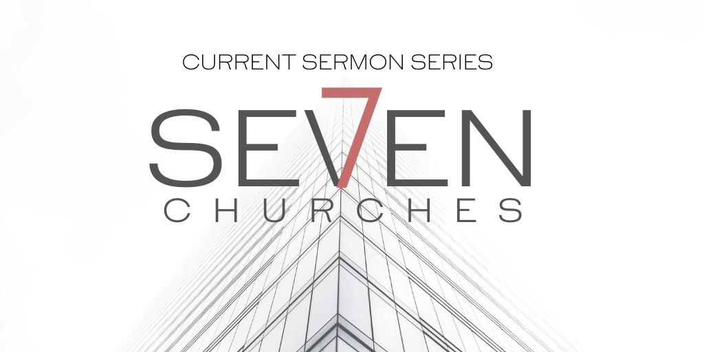 7 CHURCHESwebsite
