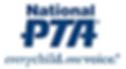 National PTA .png