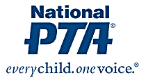National PTA .png