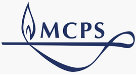 mcps.png