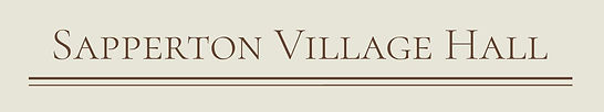 Hall_Logo5.JPG
