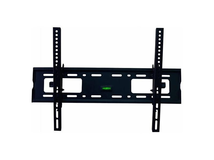 LG Wall mount bracket and installation