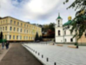 Кафедра музичного мистецтва естради (2)