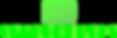 Studconcert Logo (6).png