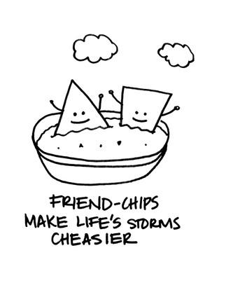 friendchips