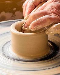 potterywheelcloseup3.jpg