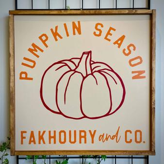 Large Pumpkin Season.jpg