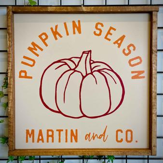 Small Pumpkin Season.jpg