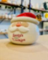 Santa Cookie Jar.jpg