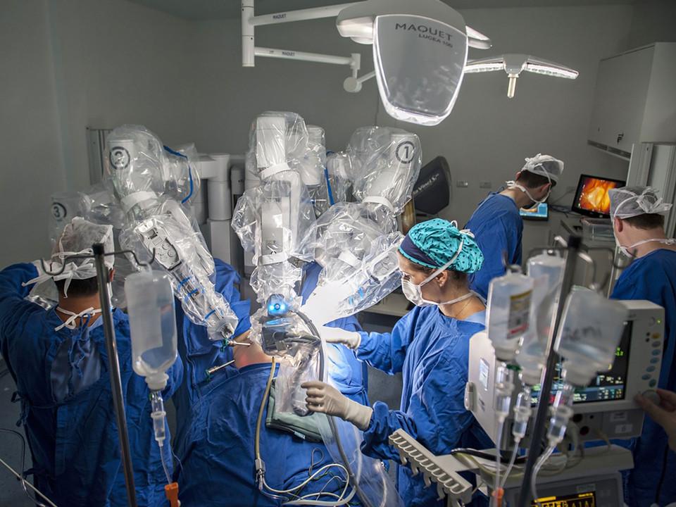 Patrocínio aos Hospitais de Câncer