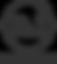 rj%2Besporte-vertical_edited.png