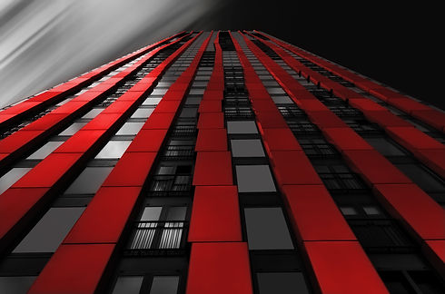 architecture-building-high-rise-192545.j