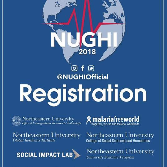Registration Day 1