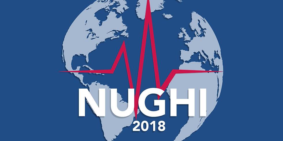 Northeastern University Global Health Initiative