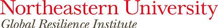 NU_GRI_Logo_CMYK_Rg.jpg