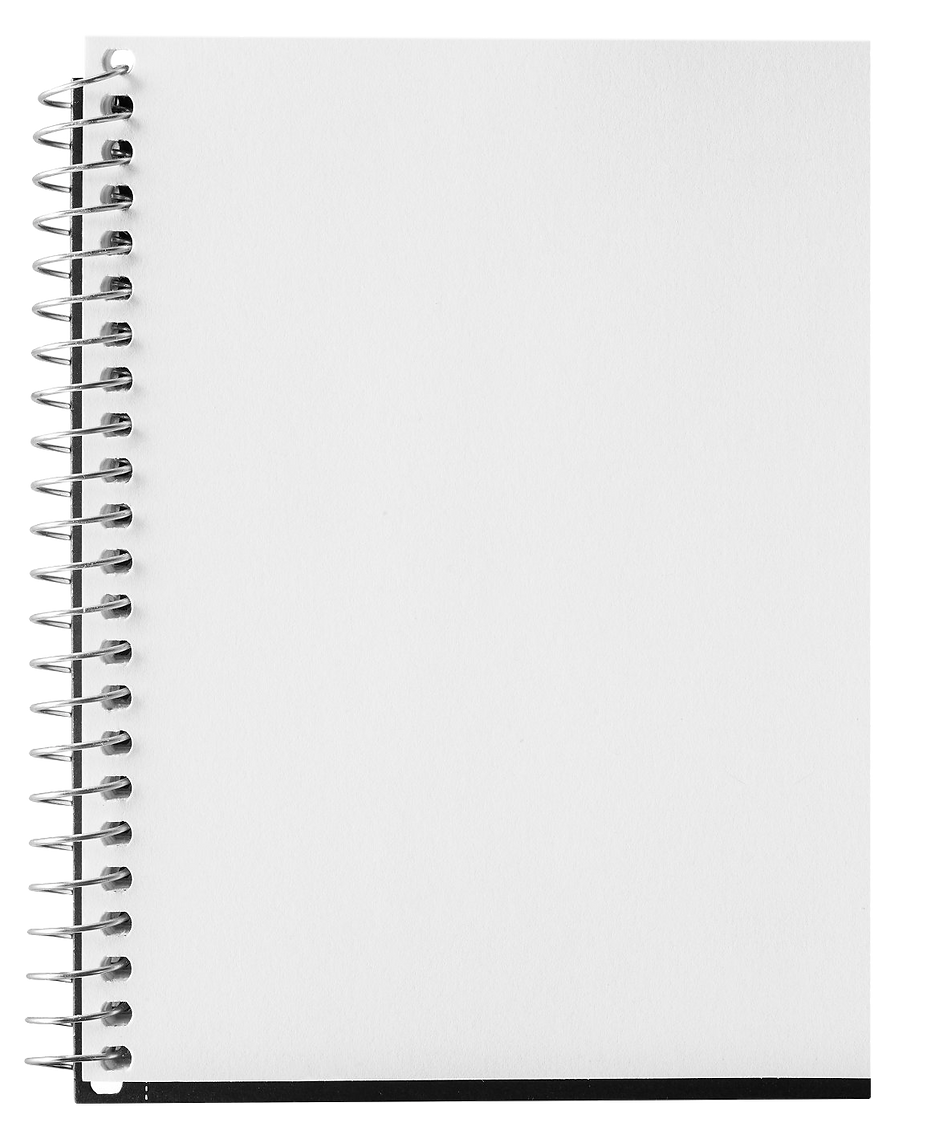 Notebook-01.png