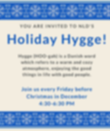 holiday hygge (2).png