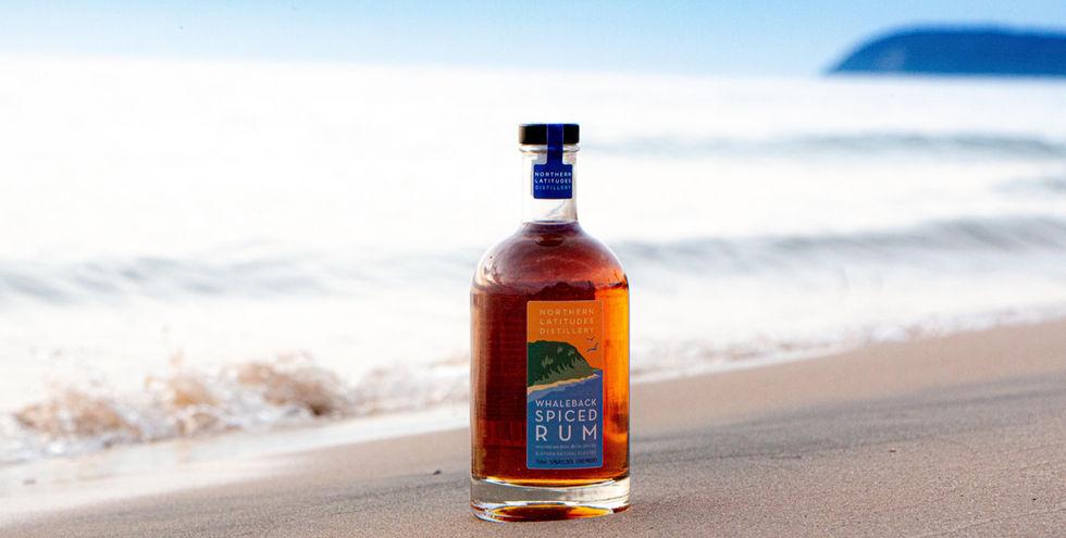 Whaleback Spiced Rum_edited_edited.jpg
