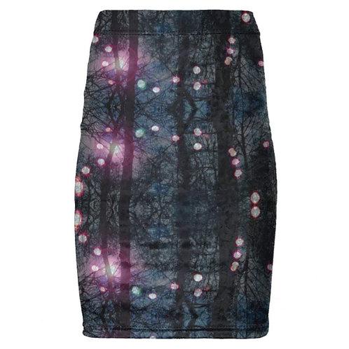 Magi Valour Skirt