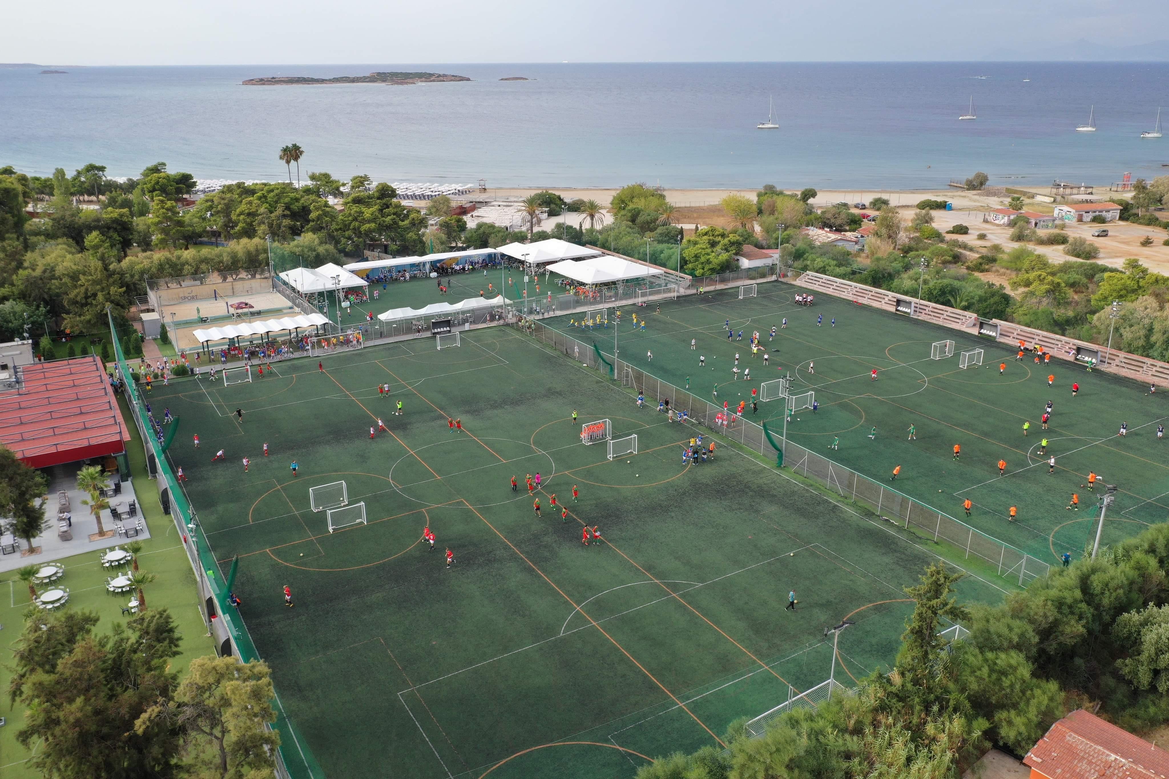 Star Sport Club 2019