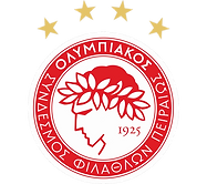olympiakos_logo.png