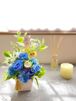 お仏壇用供花