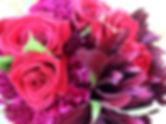 7a1943cd664fe4fb551b94819718e5cb_s.jpg