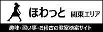 bn_320-100.jpg