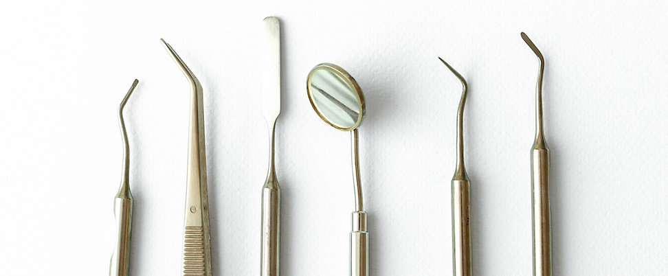 Dental-tools.jpg