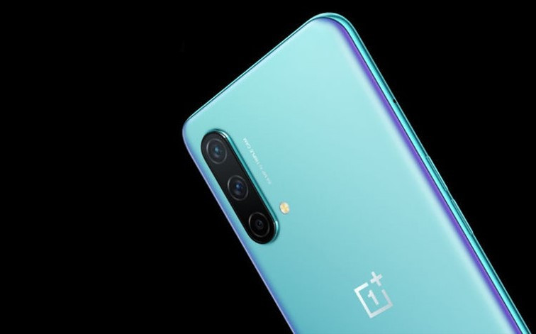 OnePlus Nord CE to be priced at ₹22,999