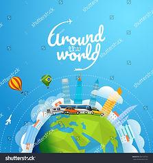 world tour pic.jpg
