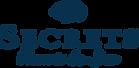 secrets-sml-logo.png