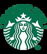 starbucks-tex-mex logo.png
