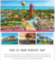 coco_cay_perfect_day_pic.png