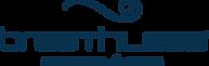 breathless-logo.png