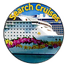 search_cruises.png