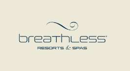 breathless-re-sized