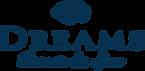 dreams-logo.png