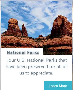 National_parks.png