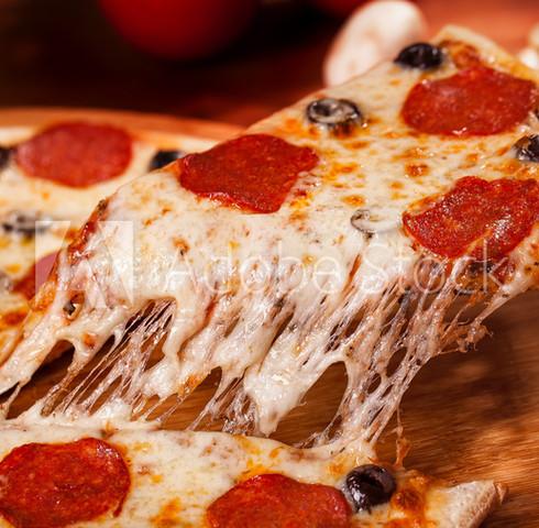 AdobeStock_pizza_Preview.jpeg