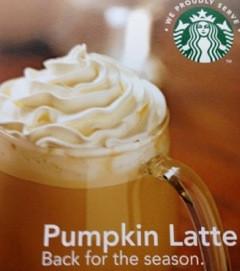 pumpkin latte-1.jpg