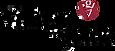 black-no bckgrnd logo.png