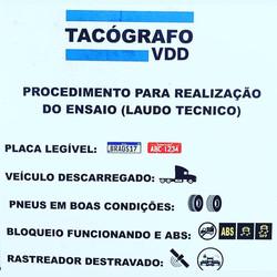 1 tco vdd #tacografovdd (1)