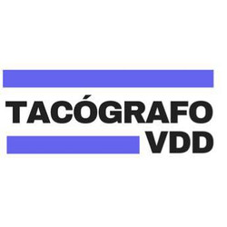 #tacografovdd (11)