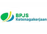 BPJS Ketenagakerjaan.png
