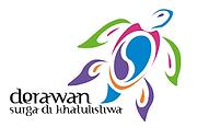 derawan logo.png