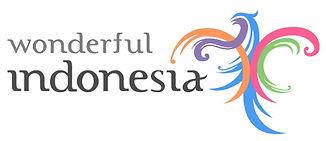 WonderfulIndonesia.jpg