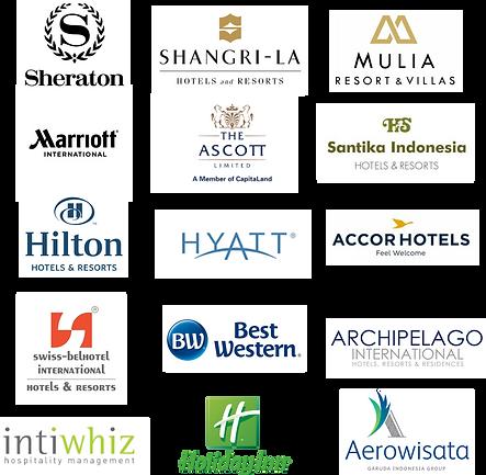 Hotel Partner.png