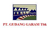 Gudang-Garam-logo.jpg
